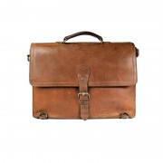 classic-leather-briefcase