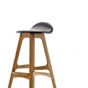saddle-back-bar-stool-1