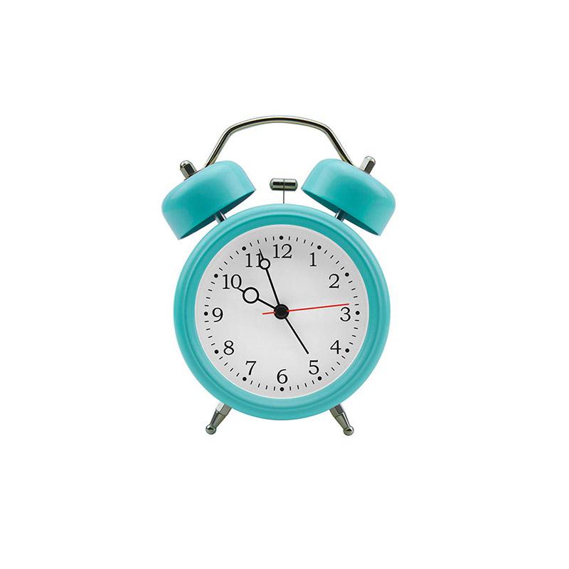 turquoise-alarm-clock